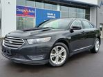 2013 Ford Taurus SEL in Brantford, Ontario