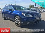 2016 Subaru Outback 2.5i Limited Package w/Technology in Ottawa, Ontario