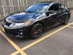 2013 Honda Accord EX, Automatic, Heated Seats, Sunroof, Back Up Came in Burlington, Ontario