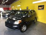 2005 Toyota RAV4 ~ AWD ~ GREAT SHAPE ~ MUST SEE ~ CERTIFIED !!! in Toronto, Ontario
