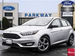 2016 Ford Focus SE Auto, EcoBoost in Waterloo, Ontario