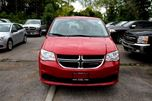 2012 Dodge Grand Caravan SE CERTIFIED & E-TESTED!**FALL SPECIAL!** HIGHLY E in Mississauga, Ontario