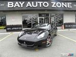 2011 Ferrari California - in Toronto, Ontario
