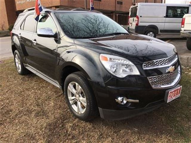 New Used And Pre Owned Chevrolet Burlington Chevrolet