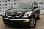 2009 Buick Enclave CX*Leather*7 passenger in Welland, Ontario
