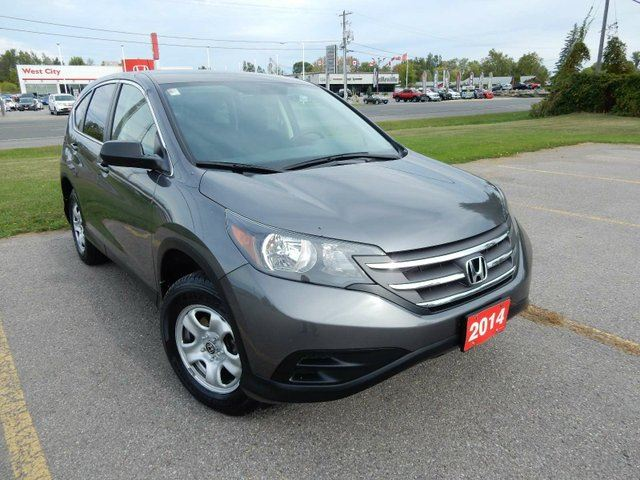 2014 honda cr v lx 4dr all wheel drive extended warranty back up cam heated seats grey west. Black Bedroom Furniture Sets. Home Design Ideas