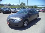 2007 Toyota Camry LE in Newmarket, Ontario