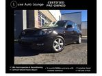 2008 Mazda MAZDA3 GX - POWER GROUP, A/C, ALLOY WHEELS, CD/MP3, 5-SPEED, VERY CLEAN!!! CERTIFIED PRE-OWNED AND READY TO GO!! in Orleans, Ontario