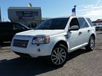 2011 Land Rover LR2 HSE in Pickering, Ontario