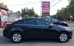 2011 Chevrolet Cruze LS w/1SA | NO CREDIT? BAD CREDIT? SEE US TODAY! in Norval, Ontario