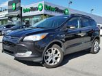 2013 Ford Escape SEL 4WD ECOBOOST in London, Ontario