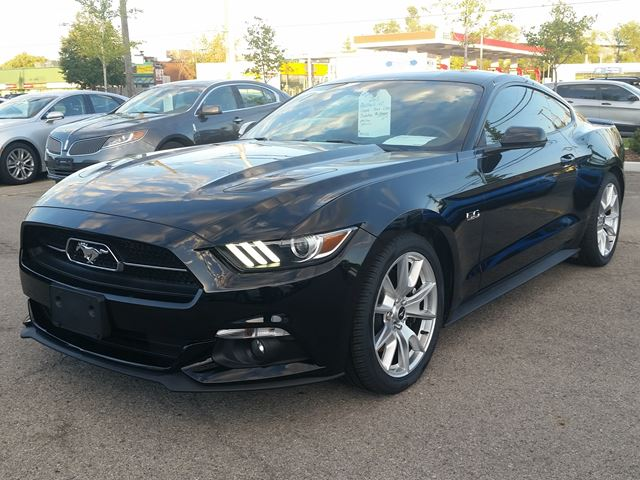 2015 ford mustang gt premium hamilton ontario used car for sale 2600333. Black Bedroom Furniture Sets. Home Design Ideas