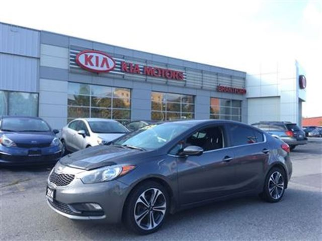 2014 kia forte ex winter tires also grey brantford kia. Black Bedroom Furniture Sets. Home Design Ideas