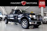 2009 Ford F-150 XLT 4X4   BED COVER   BACK-UP CAMERA in Toronto, Ontario