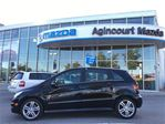 2010 Mercedes-Benz B-Class B200 in Scarborough, Ontario