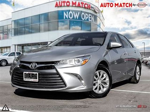 Used Vehicle For Sale Herrin Gear Toyota Serving Jackson