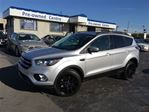 2017 Ford Escape SE in Burlington, Ontario
