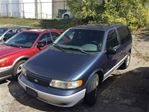 1996 Nissan Quest XE ~ AS IS ~ in Toronto, Ontario