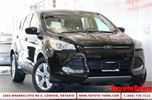 2013 Ford Escape SE ECO BOOST ALL WHEEL DRIVE NEW TIRES in London, Ontario
