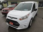 2014 Ford Transit Connect 'GETS WORK DONE' FUEL EFFICIENT XLT MODEL 2 PAS in Bradford, Ontario