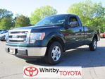 2013 Ford F-150 XLT 8-ft. Bed 2WD in Whitby, Ontario