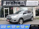 2010 Hyundai Tucson GL ** AWD, Fuel Efficient, Great Price ** in Bowmanville, Ontario