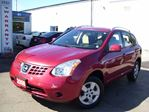2008 Nissan Rogue S AWD in Kitchener, Ontario