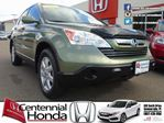 2007 Honda CR-V EX-L in Summerside, Prince Edward Island