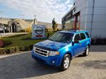 2011 Ford Escape XLT AWD AC+VITRES in Longueuil, Quebec