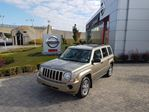 2007 Jeep Patriot Sport AWD AC+VIITRES in Longueuil, Quebec