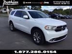 2014 Dodge Durango Limited in Windsor, Nova Scotia