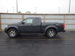 2012 Nissan Frontier EXT PRO 4X in Cayuga, Ontario