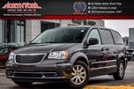 2015 Chrysler Town and Country Touring in Thornhill, Ontario