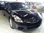 2012 Nissan Altima 2.5 S in Rexdale, Ontario