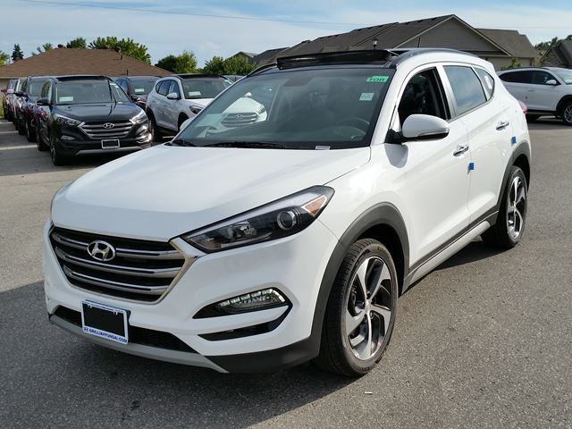 2017 hyundai tucson se awd dealer invoice price orillia ontario car for sale 2754868. Black Bedroom Furniture Sets. Home Design Ideas