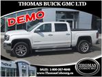 2016 GMC Sierra 1500 SLT - THOMAS DEALER DEMO! SAVE! in Cobourg, Ontario