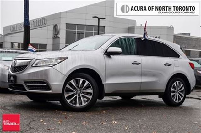 2014 Acura Rdx Tech At Renovation Sale White Acura Of