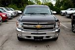 2013 Chevrolet Silverado 1500 LT CERTIFIED & E-TESTED!**FALL SPECIAL!** HIGHLY E in Mississauga, Ontario