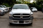 2014 Dodge RAM 1500 SXT CERTIFIED & E-TESTED!**FALL SPECIAL!** HIGHLY in Mississauga, Ontario