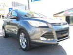 2014 Ford Escape Titanium in Toronto, Ontario