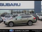 2016 Subaru Outback 2.5i Limited Package in Calgary, Alberta