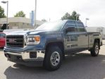 2014 GMC Sierra 1500 Base Double Cab 4WD in Woodbridge, Ontario