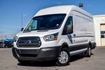 2015 Ford Transit Cargo Van T-350 148 High Roof  Pwr Windows Pwr Locks Keyless Entry in Bolton, Ontario