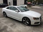 2011 Audi A5           in Mississauga, Ontario