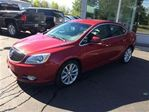 2012 Buick Verano w/1SD in Plessisville, Quebec