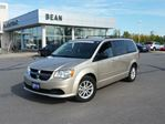 2015 Dodge Grand Caravan SXT in Carleton Place, Ontario
