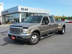 2002 Ford F-350  XLT in Carleton Place, Ontario