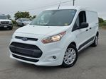 2017 Ford Transit Connect XLT in Port Perry, Ontario