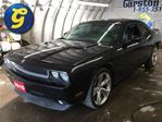 2010 Dodge Challenger SE*LEATHER*ROOF***PAY $98.76 WEEKLY ZERO DOWN*** in Cambridge, Ontario
