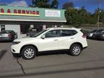 2015 Nissan Rogue S in New Glasgow, Nova Scotia